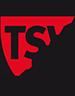 TSV Schondorf Logo
