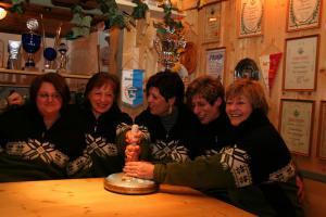 01-Aufstieg Regionalliga (1)
