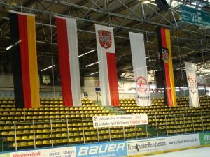 deutscher Pokal (1)