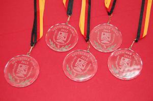 deutscher Pokal (20)