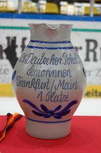 deutscher Pokal (21)