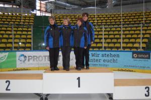 deutscher Pokal (23)