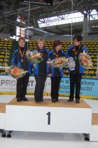 deutscher Pokal (24)
