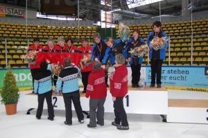 deutscher Pokal (26)