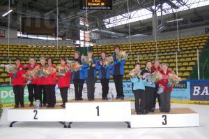 deutscher Pokal (27)