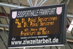 deutscher Pokal (34)