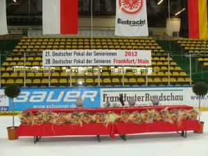 deutscher Pokal (7)