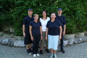 Dorfvereineturnier 2009 (12)