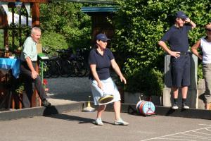 Dorfvereineturnier 2009 (13)
