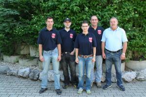 Dorfvereineturnier 2009 (15)