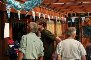 Dorfvereineturnier 2009 (16)