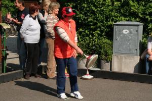 Dorfvereineturnier 2009 (17)