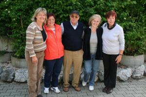 Dorfvereineturnier 2009 (19)