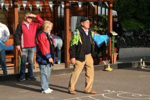 Dorfvereineturnier 2009 (2)