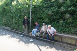Dorfvereineturnier 2009 (21)