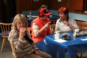 Dorfvereineturnier 2009 (22)