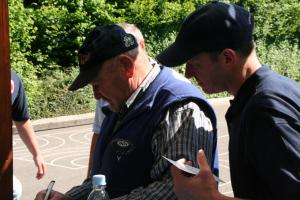 Dorfvereineturnier 2009 (24)