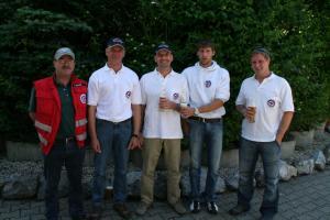 Dorfvereineturnier 2009 (26)