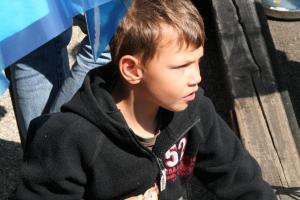 Dorfvereineturnier 2009 (27)