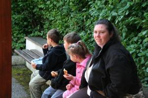Dorfvereineturnier 2009 (28)