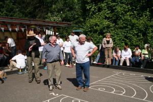 Dorfvereineturnier 2009 (30)
