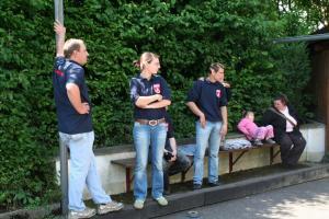 Dorfvereineturnier 2009 (31)