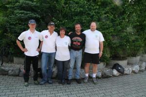 Dorfvereineturnier 2009 (35)