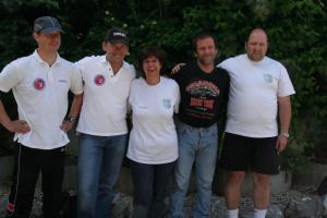 Dorfvereineturnier 2009 (36)