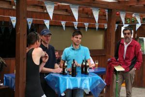 Dorfvereineturnier 2009 (38)