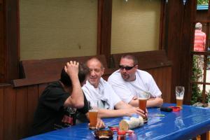 Dorfvereineturnier 2009 (39)