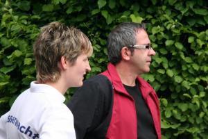 Dorfvereineturnier 2009 (40)
