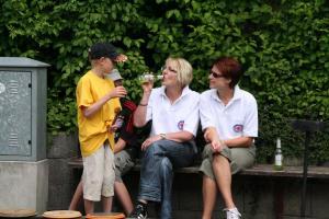 Dorfvereineturnier 2009 (42)
