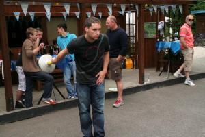 Dorfvereineturnier 2009 (43)