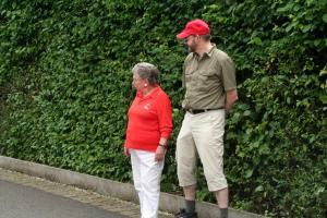 Dorfvereineturnier 2009 (44)