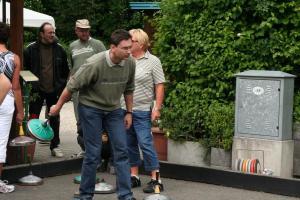Dorfvereineturnier 2009 (48)