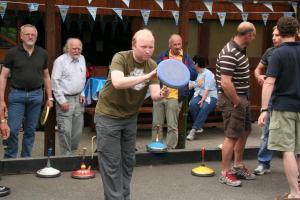Dorfvereineturnier 2009 (49)
