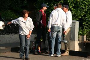 Dorfvereineturnier 2009 (5)