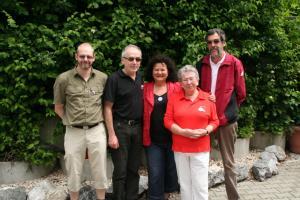 Dorfvereineturnier 2009 (53)