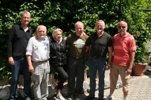 Dorfvereineturnier 2009 (54)