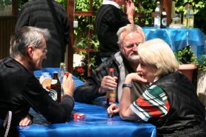 Dorfvereineturnier 2009 (55)