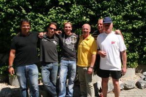 Dorfvereineturnier 2009 (56)