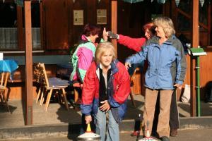 Dorfvereineturnier 2009 (6)