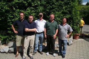 Dorfvereineturnier 2009 (61)