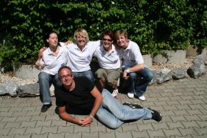 Dorfvereineturnier 2009 (62)