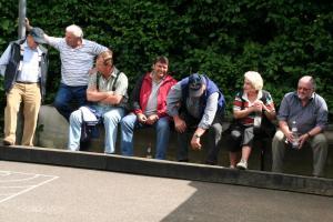Dorfvereineturnier 2009 (63)