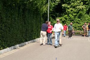 Dorfvereineturnier 2009 (64)