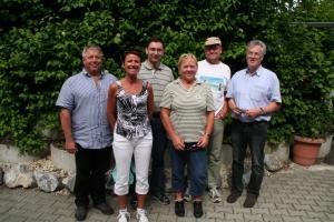 Dorfvereineturnier 2009 (67)