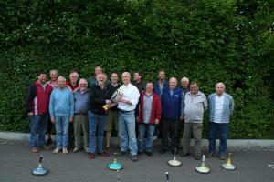 Dorfvereineturnier 2009 (68)