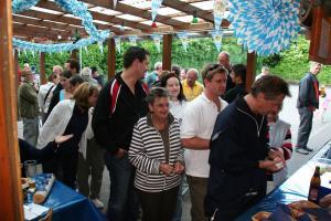 Dorfvereineturnier 2009 (70)