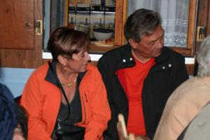 Dorfvereineturnier 2009 (74)